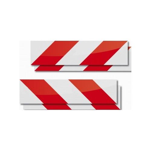 Sachet Eco adhésif 2 bandes classe A