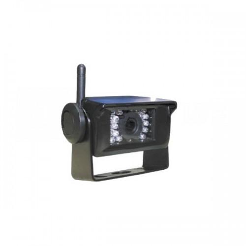 Caméra sans fil pour kit rétrovision