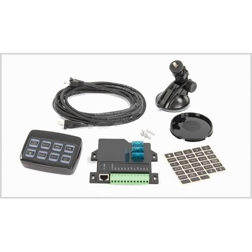 Système SW830
