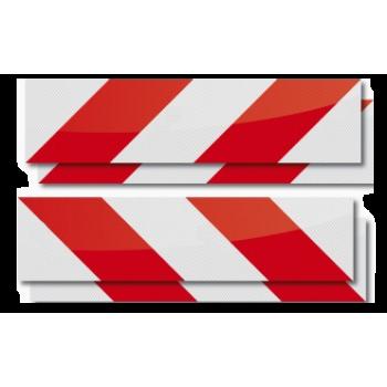 Sachet Eco adhésif ou magnétique